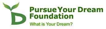 PYD-Pursue Your Dream Foundation